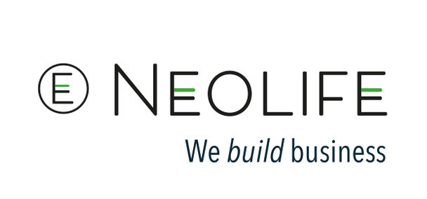 Neolife: We build business